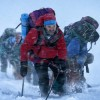 La tragedia del 1996 sull'Everest in un film (girato in Alto Adige)