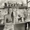 Paradisi perduti: Taylor Camp, la leggendaria comune hippie alla Hawaii