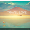 Video di viaggio – Travel Love, spiriti liberi su Vimeo