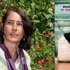 """Maria Perosino: è morta l'autrice di """"Io viaggio da sola"""""""
