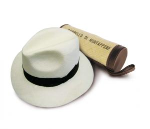 cappelli di montappone 3ee091fd68c6