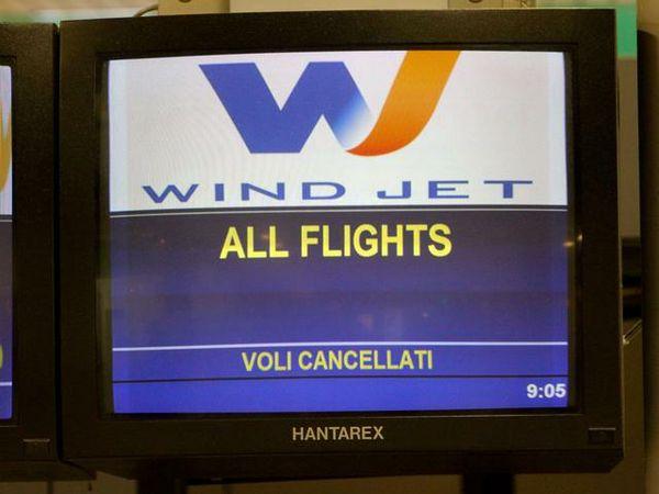windjet-riprotezione voli