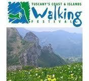 Tuscany Walking Festival 2012