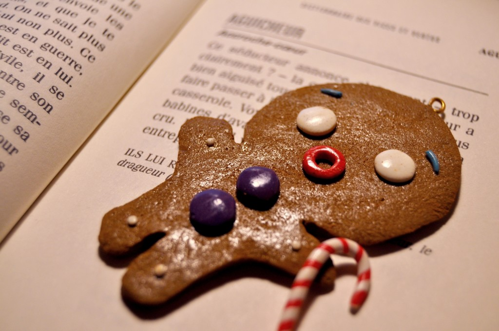 Mah_Gingerbread_Man__Oh_by_Tr0ubled_g0ldfish