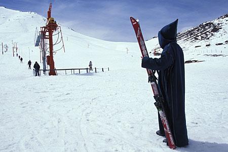 ski_morocco