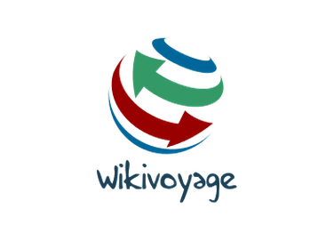 wikivoyage-guida-viaggi