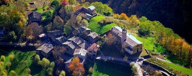 Ostelli in Lombardia