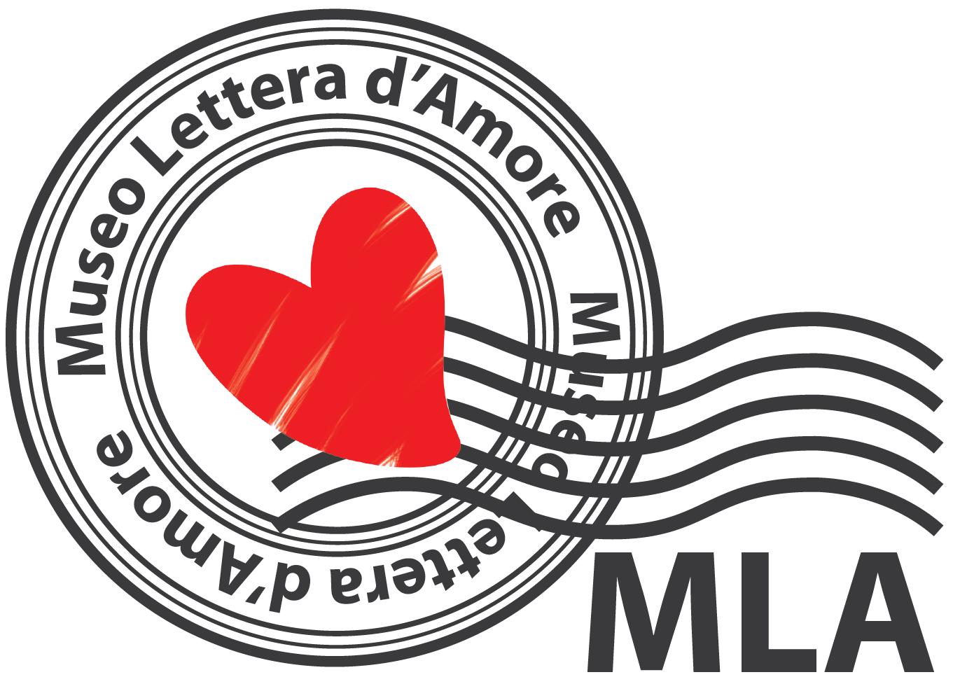 museo delle lettere d'amore