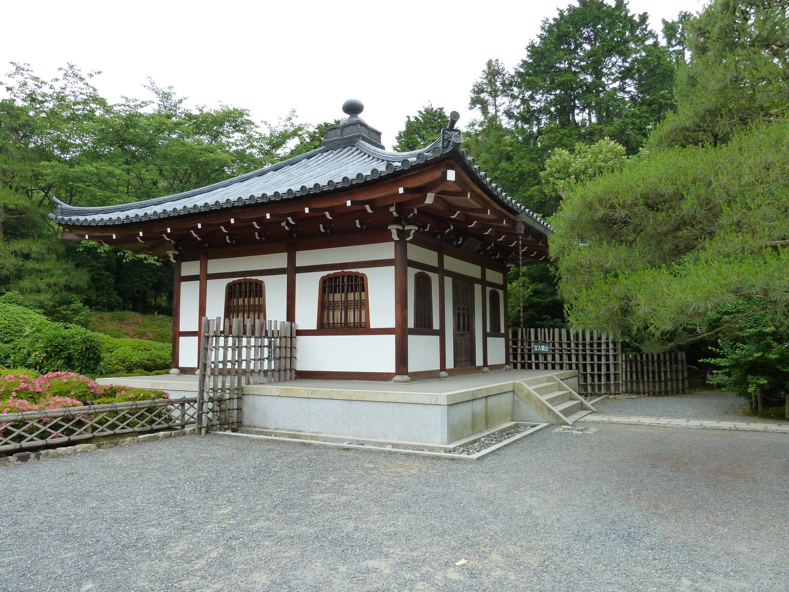 tempio-ryoanji