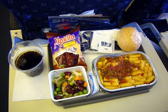 turkish-airlines-food