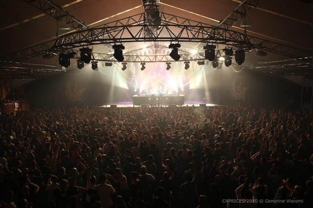 caprices-festival