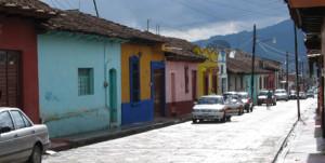 pueblos-magicos_3393