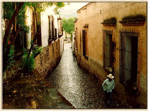 viaggi_messico_pueblos_magicos