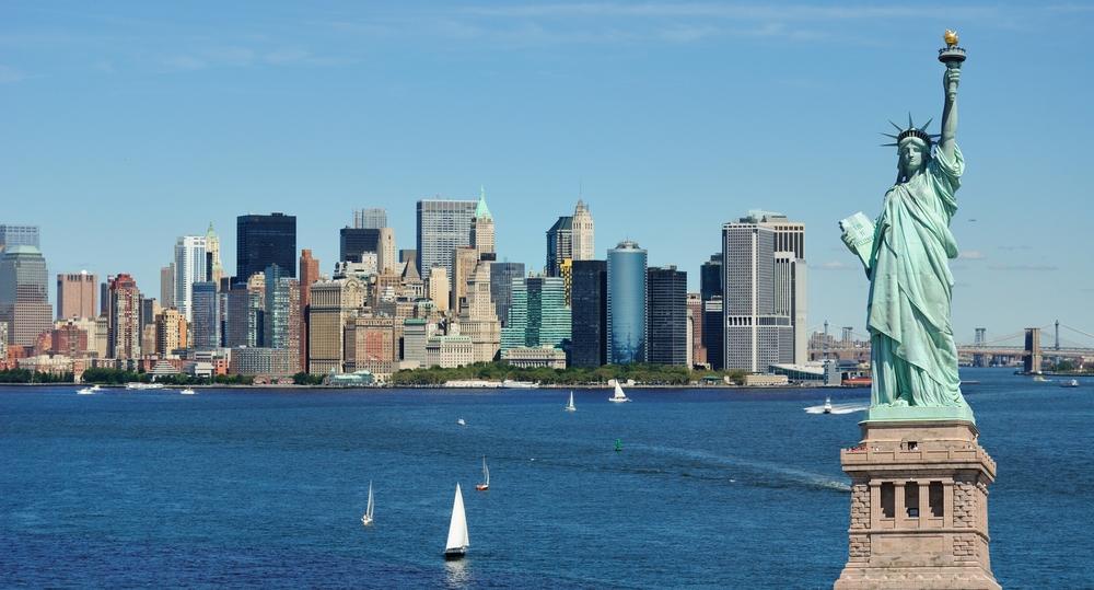 New York Emirates