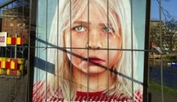 20130502_pubblicita-svezia-offende-italia