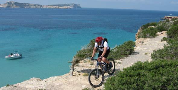 ibiza-in-bicicletta