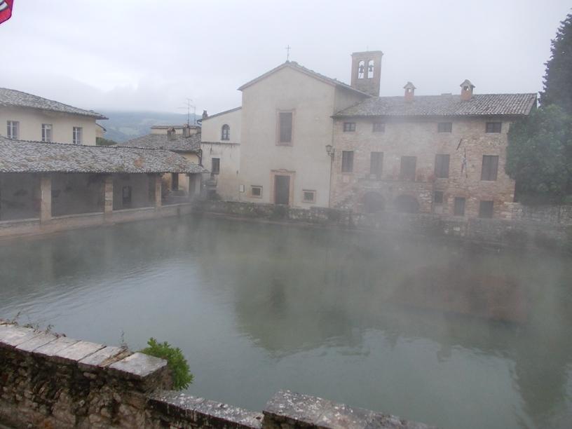 bagno-vignoni-terme