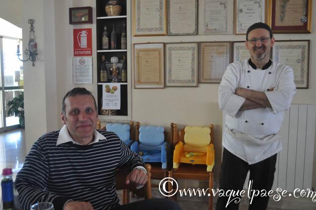hotel Casella Pietra Ligure