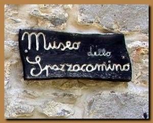 museo_spazzacamino