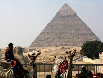 piramidig