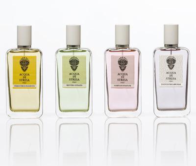 Acqua-di-Stresa_fragrances