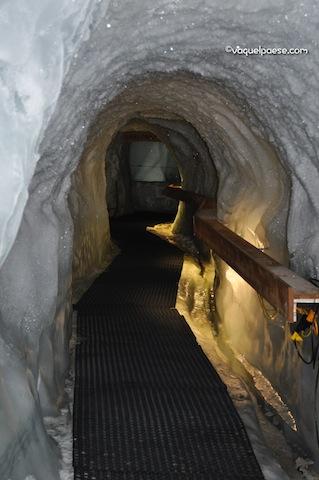 tunnel mittel allalin