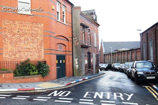 Derry-11