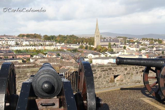 Derry-8