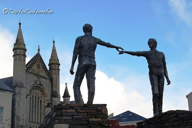 Derry-9
