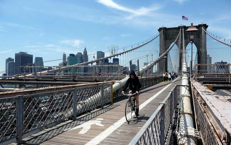 bici_nyc_10_bike_sharing_nyc_brooklyn_fk