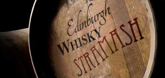 edinburghwhiskystramash