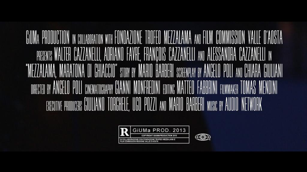 08-Credits