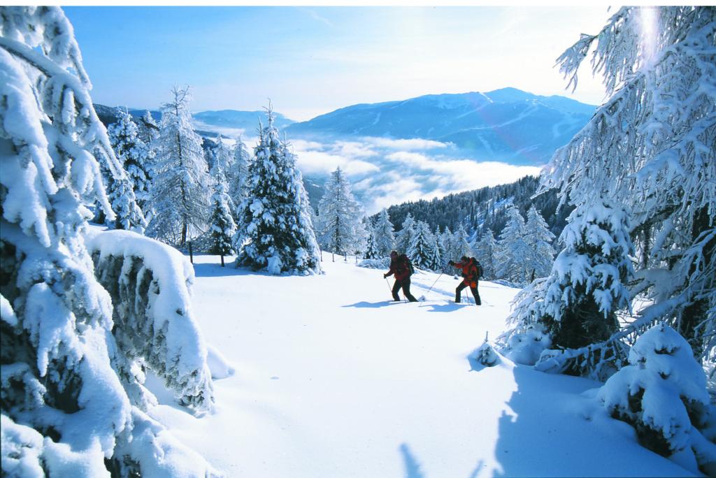 06 Schneeschuhwandern (2)