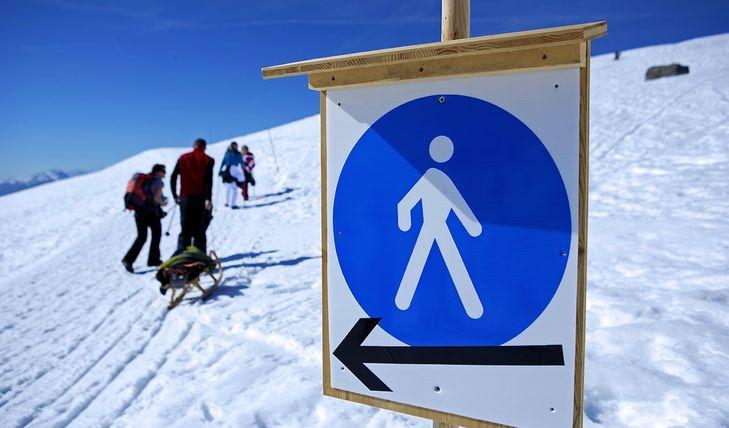 foto da Sentres.com