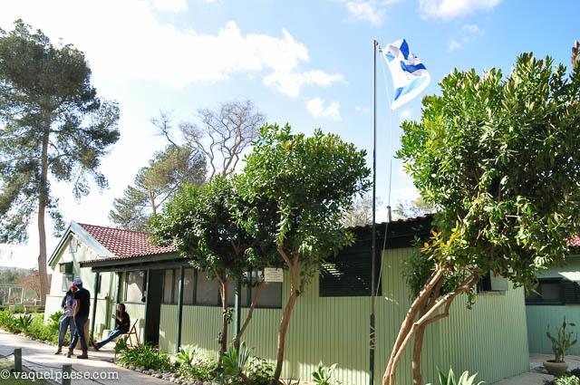 Israele-30