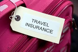 assicurazione viaggio