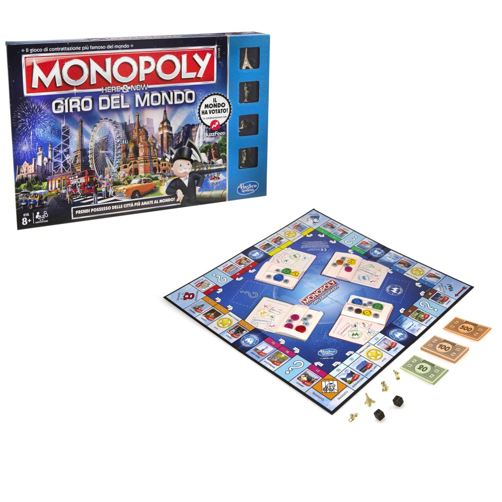 monopoly_giro_del_mondo_tabellone