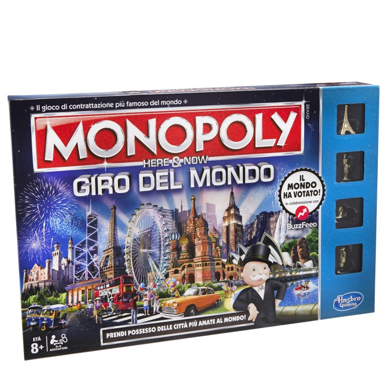 nuovo_monopoly