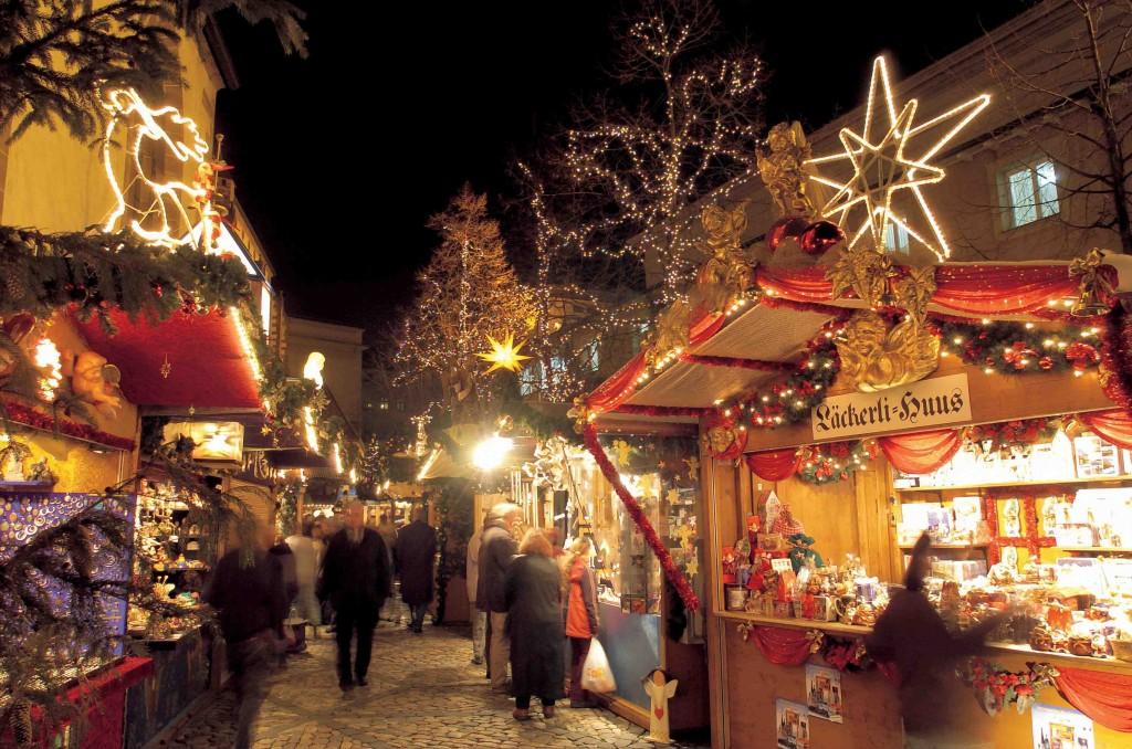 mercatini_di natale svizzera