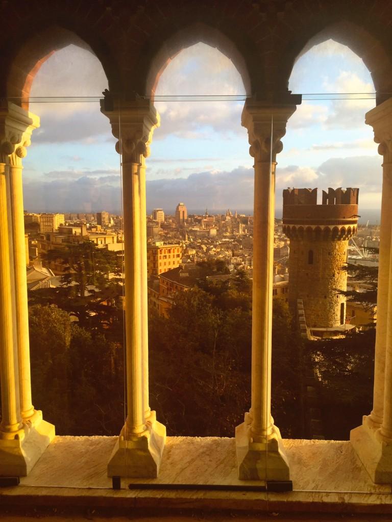 genova_castello-albertis