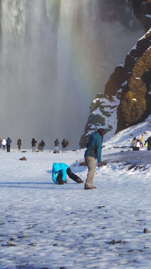 skogafoss-iceland