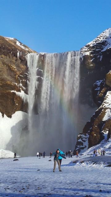 skogafoss_rainbow