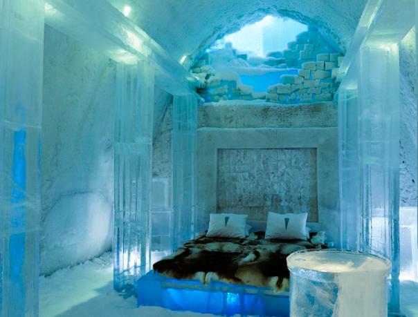 hotel_di_ghiaccio