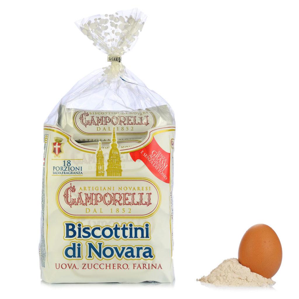 biscotti camporelli eataly
