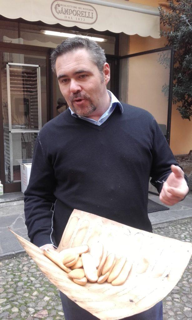 Ambrogio Fasola
