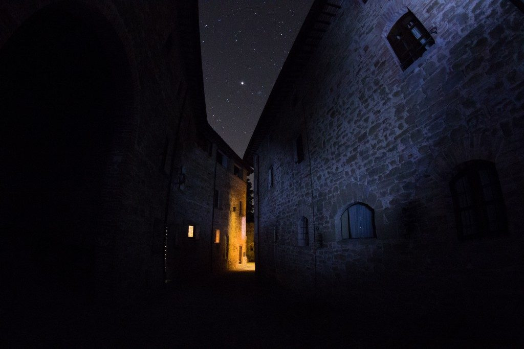 Castello-di-Petroia-Grigliate-Astronomiche-3-1024x683