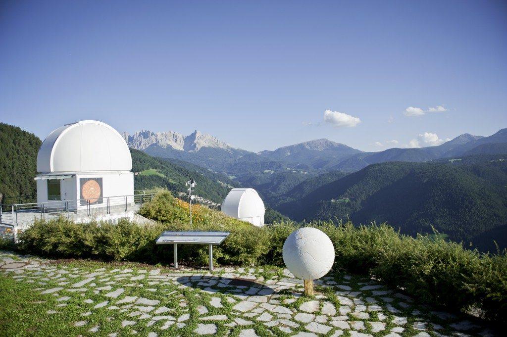 Val-DEga-Turismo-Planetario-9-1024x681