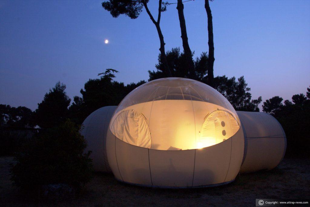 bulle-suite-by-night-156-zat
