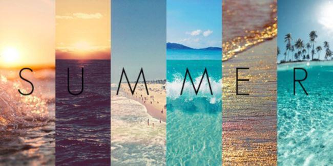 songs-summer-2015-maxw-650