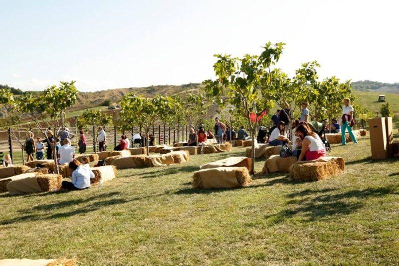 Rural-Festival